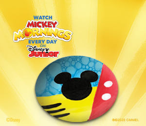 Boulder Mickey's Soap Dish